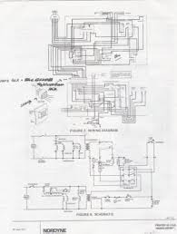 central electric furnace ebb wiring diagram central wiring diagram for coleman furnace the wiring diagram on central electric furnace eb15b wiring diagram
