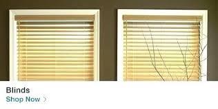 lowes windows prices window installation vinyl l25