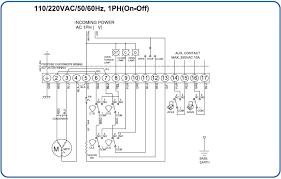 rotork actuator wiring diagram wiring diagram libraries actuator wiring diagram wiring diagrams bestactuator wiring diagram