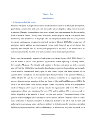 PDF) FULL THESIS | Md nazmul Hasan - Academia.edu