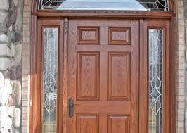nice front doorsDoor  Front Door Design Stunning Front Door Design 12 Colorful