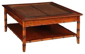 cherry coffee table. Cherry Coffee Table Oval The Tables Unity Within