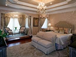 modern bedroom furniture 2016. Modern Contemporary Bedroom Furniture Beautiful Decor Chairs Master Design Ideas 2016