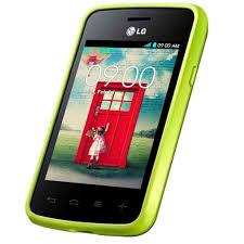 LG L30 Dual Sim 3G Camara 2MP ...