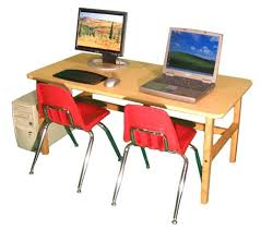cute childs office chair. Kid Computer Desk List Price Childs Chair . Cute Office U