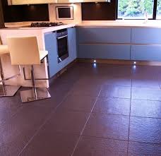 Best Type Of Kitchen Flooring High Gloss Bamboo Flooring All About Flooring Designs