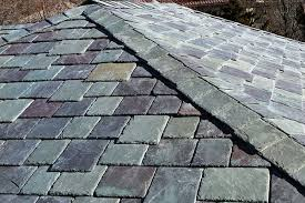 matthews roofing chicago slate roof system slate roof cost c20