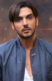 Zayed Khan, best known for his performance as a spoiled brat, Lucky in 'Main Hoon Na', was born on 5th July 1980 in Mumbai to Bollywood actor, ... - zayed-khan