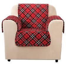 flair design furniture. red furniture flair design v