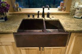 cost to replace kitchen sink install undermount how much does