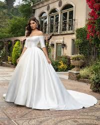 Home Casablanca Bridal