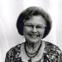 Tribute for Mattie Lou McGill