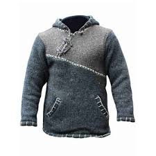<b>SY0002</b> Men's Sweater Black 3XL Cardigans & Jumpers Sale, Price ...