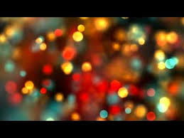 christmas lights backgrounds.  Backgrounds Christmas Lights Looping Background Throughout Backgrounds