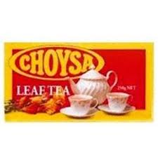 choysa loose leaf tea 2kg officemax nz