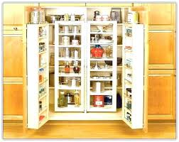 Lowes Spice Rack Awesome Lowes Kitchen Pantry Kitchen Pantry S White Kitchen Pantry S Lowes