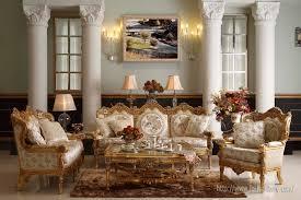 Living Room Furniture Sets Uk Italian Modern Bedroom Furniture Uk Best Bedroom Ideas 2017 Modern