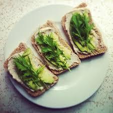 healthy yummy lunch ideas. healthy yummy lunch ideas m