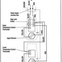 wiring diagram hot water heater wiring image wire diagram for electric hot water heater jodebal com on wiring diagram hot water heater