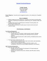 Assembly Line Job Description For Resume Unique Download Assembly