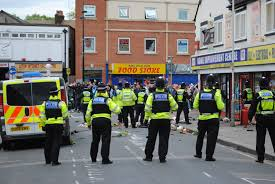 Image result for Luton