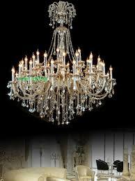 48 most ace mini crystal chandelier art deco black antique brass vintage lighting unique chandeliers blue