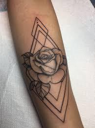 Amelie Soucy Gastown Tattoo Parlour