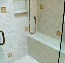 what is the best cleaner for ceramic tile cleaning ceramic tile shower best cleaner for tile
