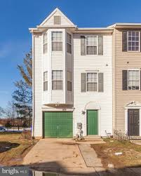 Real Estate Listings for Aaron Marsh   Marsh Realty, Frederick, MD