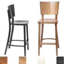 kitchen high chairs. Table Dazzling Kitchen Bar Chairs 19 Pigalle Barstool Choose From A Selection Of Colours High B