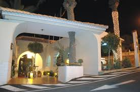Hotel Internacional Masa Internacional Hotel Photos Official Website Torrevieja