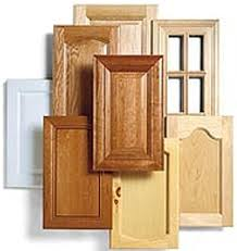 suitable new kitchen cupboard doors