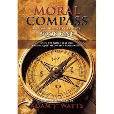compass essay moral compass essay