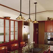 craftsman style kitchen lighting. Mission Style Kitchen Lighting Chandelier In Craftsman