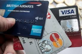 What Credit Cards To Pay Off First Heres How Im Paying Off 110 000 In Debt Simplemost