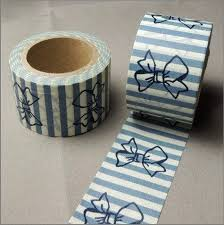 Best Masking Tape For Decorating 100 best Washi tape images on Pinterest Duct tape Washi tape and 5