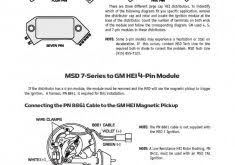 trend of accel hei distributor wiring diagram gm schema diagrams new of accel hei distributor wiring diagram msd 8860 harness gm library ignition diagrams 1024×