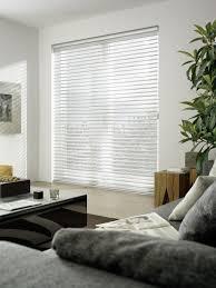 Raffinesse Leha Fenster Sichtschutz Vorhänge Jalousien Und