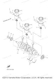 Viper 5901 wiring diagram aftermarket alarm install gs400 wire1 1 sc 1 st jdmop