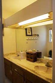 Old Counter Tops, With Ugly Big Fluorescent Light Box!  Pinterest