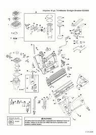 Ridgid table saw wiring diagram porsche 911 cooling fan wiring diagram charming makita table saw wiring
