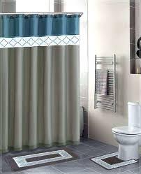 sears bathroom rugs sears bath rugs bath rug sets sears sears bathroom rugs sears bath rugs sears bathroom rugs