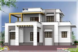Modern 3 Bedroom House Design Modern 3 Bedroom House Plans Brucallcom