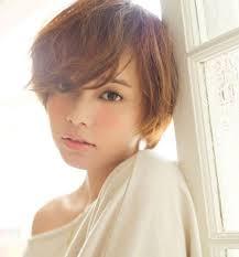 Asian Hair Style Women asian short hairstyles for women women medium haircut 4859 by wearticles.com
