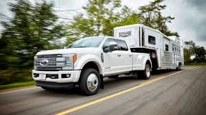 what licence do you need to tow that new trailer