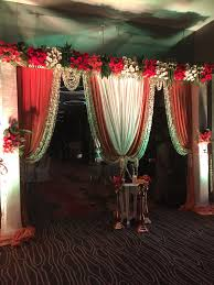Entry Gate Design For Wedding Entry Gate Option For A Wedding Wedding Decorations