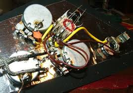 flying v wiring diagrams wiring diagrams gibson flying v faded the gear page les paul 2 pickup style guitar parallel wiring