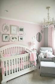 interior extraordinary chandelier for girls bedroom
