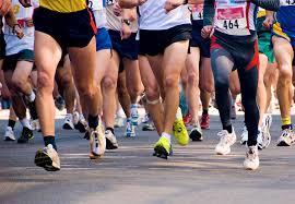 long distance marathon tips for