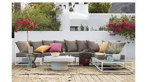 contemporary cb2 patio furniture. CasbahloungeOFB15. CasbahoutdoorloungeAP14. CasbahloungecollctionFCJU13 Contemporary Cb2 Patio Furniture